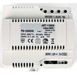 PS1250DM AIPHONE