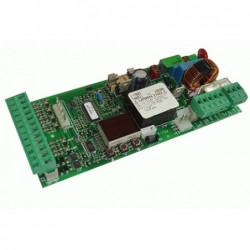 Platine 780D
