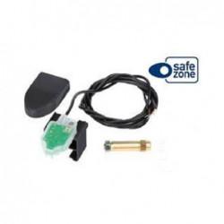 FAAC SAFECODER 404040