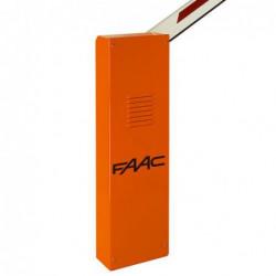 FAAC 615 standard