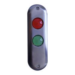 Platine de signalisation