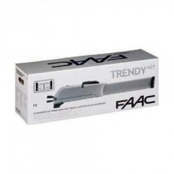 FAAC TRENDY KIT 24 V 104420146