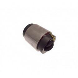 Groupe stator + câble 412 746030
