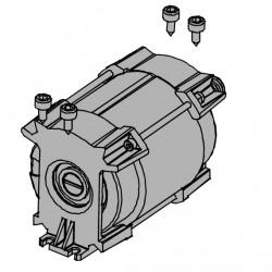 Groupe moteur 24v 60202205