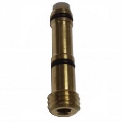 63001985 Axe valve déverrouillage S450H