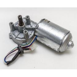 Motoréducteur 525/530/531/D600