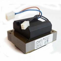 Transformateur 525/530/D600
