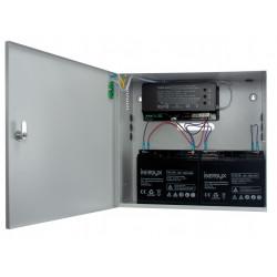 PSX700-482.5-ouvert IZYX