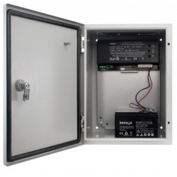PSW304020-1210-ouvert IZYX