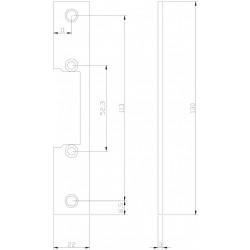 plan01_SP901S IZYX