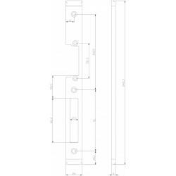 plan01_SP903DL IZYX
