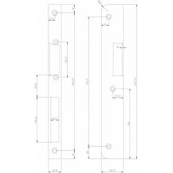 plan01_SP904DL IZYX