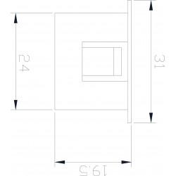 plan01_RM9MMP IZYX