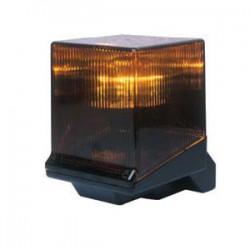 CLIGNOTANT LED 230V
