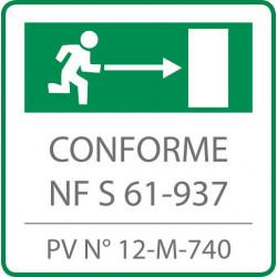 conforme_NF_S_61-937-PV740