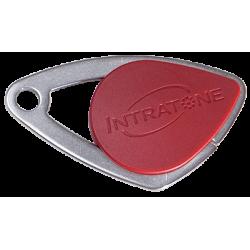 06-0104 INTRATONE