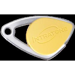 06-0105 INTRATONE