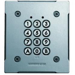 AC10F AIPHONE