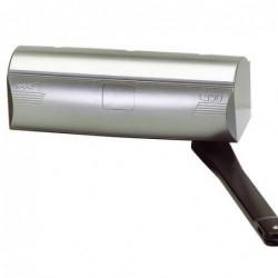 FAAC 390 230 V
