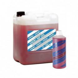Huile FAAC HP bidon 2 litres FAAC 71401912