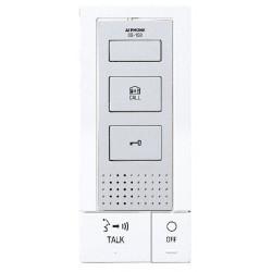 DB1SD AIPHONE
